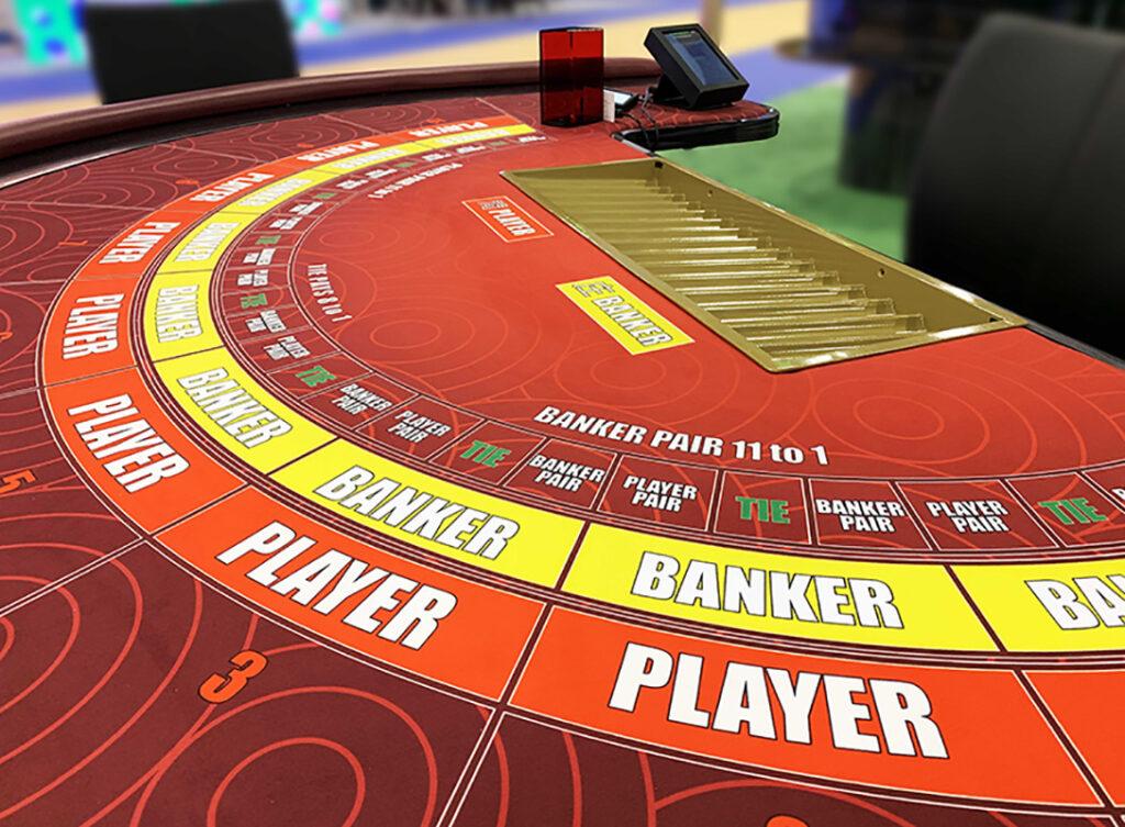 百家樂提示玩法-百家樂賺錢提示