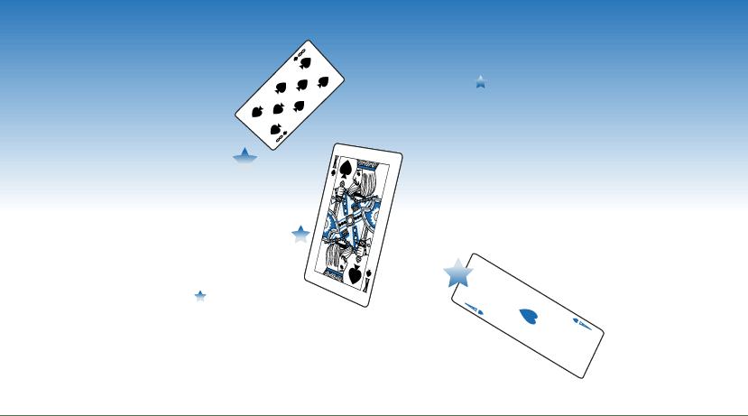 百家樂策略賠率玩法-DG百家樂策略
