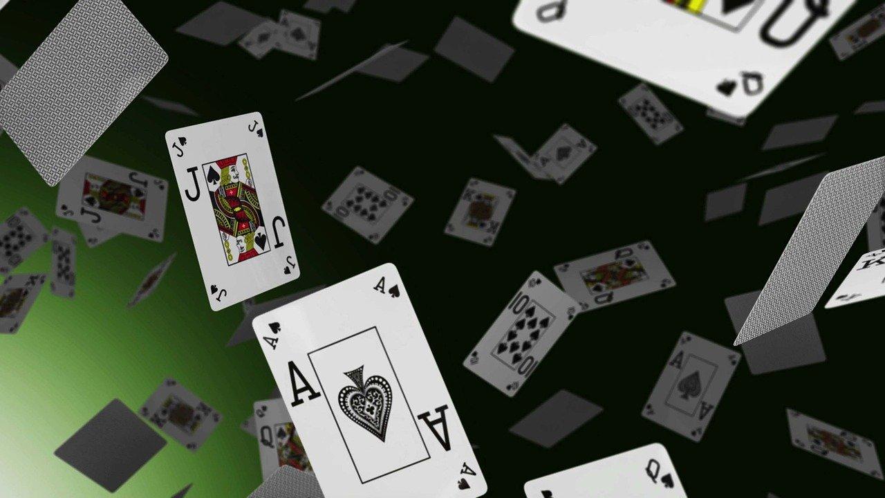 百家樂預測破解打法-百家樂預測開牌